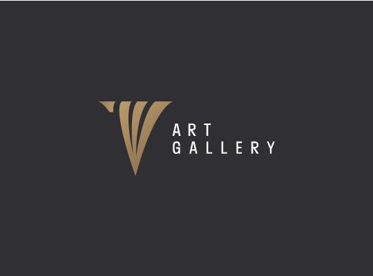 logo_company-02-01640.jpg