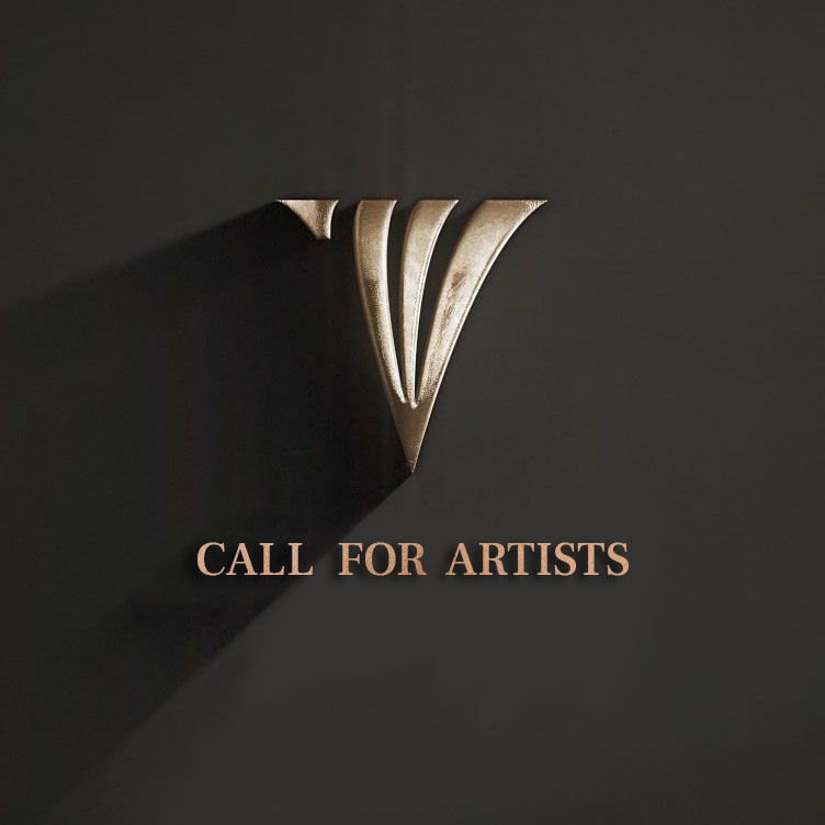 Call for abstract artists