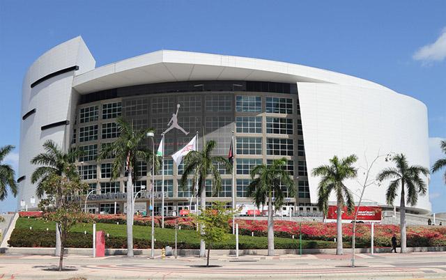 Art Deco Tour Miami