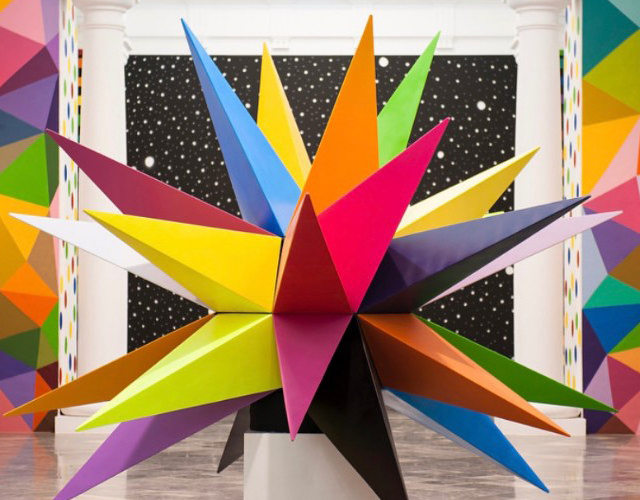Best Florida Art Galleries