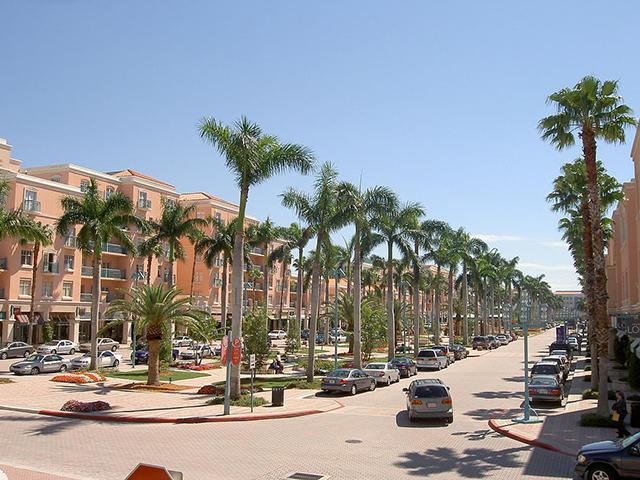Art Galleries in Boca Raton Florida