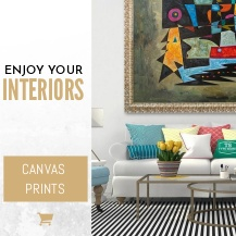 Buy canvas art prints Virtosu Fine Art
