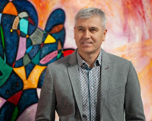 Gheorghe Virtosu