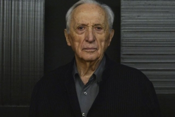 655446 artiste pierre soulages  abstract art