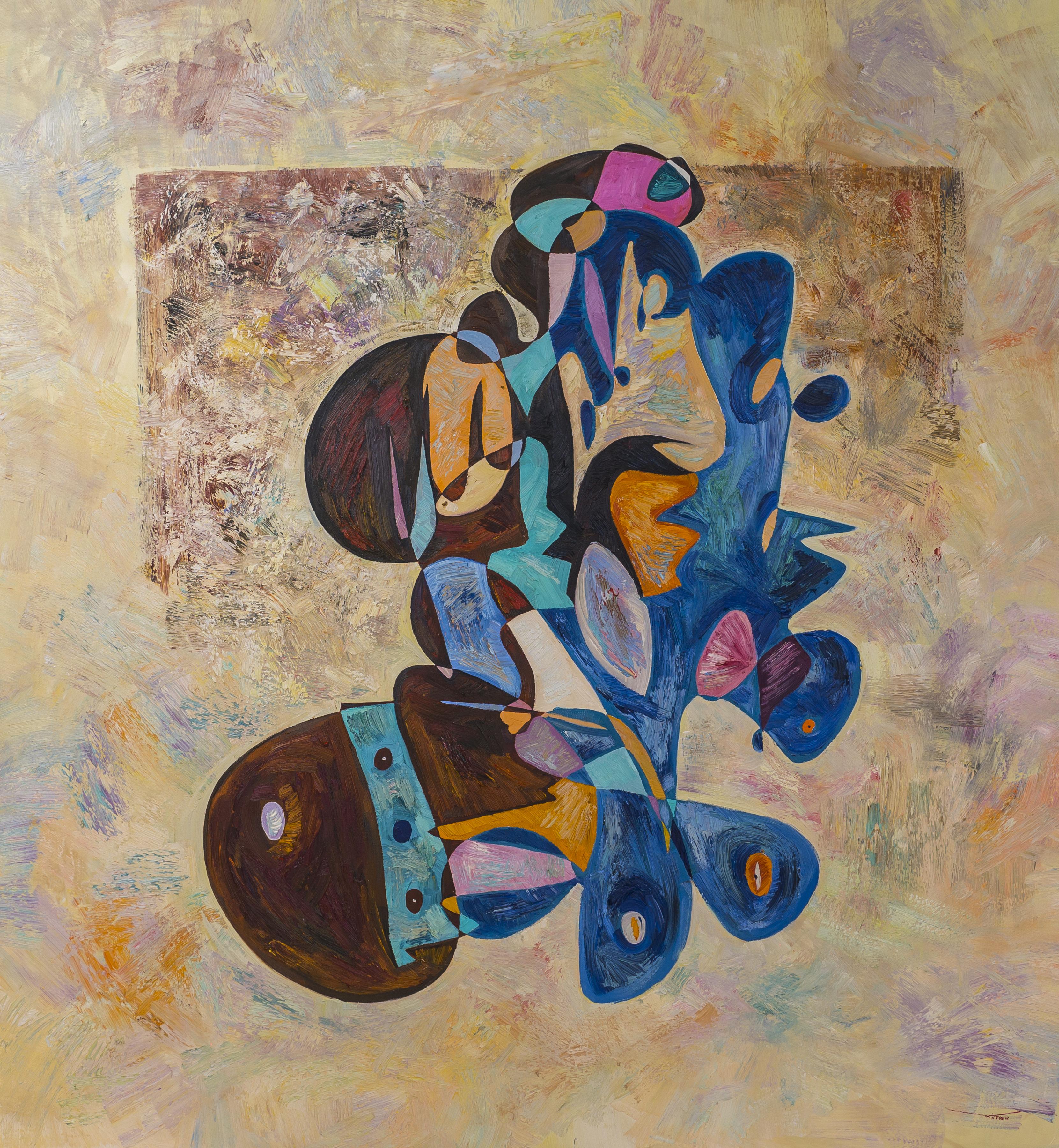 C-1-2015-001-Aladdin.JPG